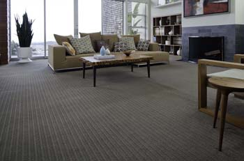 Carpeting in Appleton, WI
