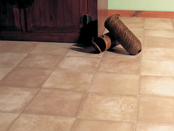 Luxury Vinyl Planks in Appleton, WI